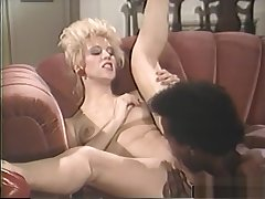 Mature Blonde Makes A Bbc Tumble down In Her Pussy